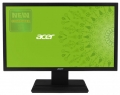 "Монитор 19.5"" Acer V206HQLAB 1600:900 5ms LED D-SUB Black"