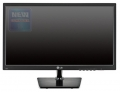 "Монитор 19.5"" LG 20M37A-B 1600:900 5ms LED D-SUB Glossy Black"