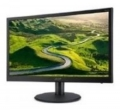 "Монитор 18.5"" Acer EB192Qb 1366x768, 5ms, 95/65 200 cd/m2, DCR 100M:1, D-Sub Black"
