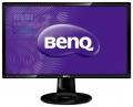 """Монитор 27"""" BenQ GL2760H TN LED (2GTG)ms 16:9 HDMI 12M:1 300cd Glossy-Black"""