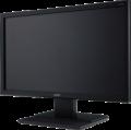 """Монитор 21.5"""" Acer V226HQLAb 1920:1080 8ms D-SUB Black"""