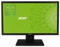 """Монитор 21.5"""" Acer V226HQLBbd 16:9 1920х1080 TN, nonGLARE, 200cd/m2, H90°/V65°, 100M:1, 5ms, VGA, DVI, Tilt, 3Y, Black"""