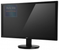 "Монитор 24"" Acer K242HLBD 1920:1080 5ms LED D-SUB DVI Black"