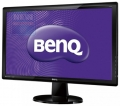 "Монитор 21.5"" BenQ GL2250 1920:1080 5ms DVI LED Black"
