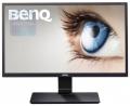 """Монитор 21.5"""" BenQ GW2270 1920:1080 5ms DVI LED Black"""
