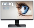 "Монитор 21.5"" BenQ GW2270H 1920:1080 5ms LED Black"