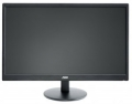 "Монитор 21.5"" AOC E2270SWDN 1920x1080 5ms DVI LED Black"