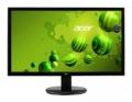 """Монитор 21.5"""" Acer EB222Qb (LED,Wide, 1920x1080, 5ms, 95°/65°, 200 cd/m,100`000`000:1"""