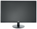 "Монитор 27"" AOC E2770SH LED, 1920x1080, 1 ms, 170°/160°, 300 cd/m, 20M:1, +DVI, +HDMI, +MM Black"