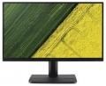 """Монитор 21.5"""" Acer ET221Qbd IPS LED 1920x1080 4ms 178°/178° 16:9 250cd DVI D-Sub"""