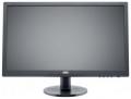 """Монитор 24"""" AOC E2460SH LED, LCD, 1920x1080, 1ms, 250cd/m2, 178°/170°, 20M:1, VGA, HDMI, Black"""