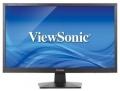 "Монитор 23.6"" ViewSonic VA2407H TN LED 5ms 16:9 HDMI матовая 250cd 170гр/160гр 1920x1080 D-Sub"