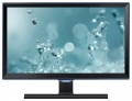 "Монитор 21.5"" Samsung S22E390H PLS, LCD, LED, 1920x1080, 4 ms, 178°/178°, 250 cd/m, 1000:1, +HDMI"