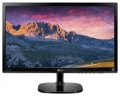 "Монитор 21.5"" LG 22MP48HQ-P IPS, LED, LCD, Wide, 1920x1080, 5 ms GTG, 178°/178°, 250 cd/m, 100:1"