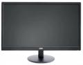 """Монитор 21.5"""" AOC E2270SWHN, LCD, 1920x1080, 5 ms, 200 cd/m2, 90°/65°, 20M:1, VGA, Black"""