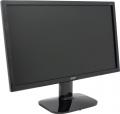 "Монитор 21.5"" Acer KA220HQbid 1920x1080, 5ms, 200 cd/m2, DCR 100M:1, D-Sub, DVI, HDMI Black"