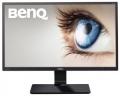 "Монитор 23.8"" BenQ GW2470HM AMVA+, LCD, 1920x1080, 5ms, 250cd/m, 178°/178°, 20M:1, D-Sub, DVI,Black"