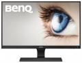 """Монитор 27"""" BenQ EW2775ZH VA LED 1920x1080 4 ms 178°/178° 16:9 300cd HDMI D-Sub"""