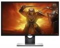 """Монитор 23,6"""" Dell SE2417HG TN LED 1920x1080 2ms 16:9 1000:1 300cd 178178гр HDMI D-Sub"""