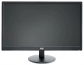 "Монитор 23.6"" AOC M2470SWDA2 LED MVA 1920x1080 5ms 250cd 50M:1 178°/178° DVI D-Sub Black"