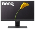 "Монитор 21.5"" BenQ GW2280 черный VA LED 1920x1080 5ms 178°/178° 3000:1 16:9 250cd HDMI1.4x2 D-Sub, Black"