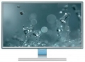 "Монитор 27"" Samsung S27E391H gl.White AD-PLS, LCD, LED, 1920x1080, 5 ms, 178°/178°, 300 cd/m, 3`000:1, +HDMI"