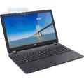 "Ноутбук Acer Extensa EX2519-P79W (NX.EFAER.025) Pentium N3710 1600 MHz/15.6""/1366x768/4Gb/500Gb/DVD-RW/Intel GMA HD/Wi-Fi/Bluetooth/Linux"
