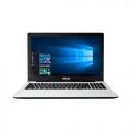 "Ноутбук Asus X553SA-XX301T (90NB0AC1-M05870) Pentium N3700 1600 MHz/15.6""/1366x768/2Gb/500Gb/DVD нет/Intel GMA HD/Wi-Fi/Bluetooth/Win 10 Home"