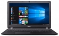 "Ноутбук Acer Extensa EX2540-3300 (NX.EFGER.005) Core i3 6006U 2000 MHz/15.6""/1366x768/4Gb/500Gb HDD/DVD нет/Intel HD Graphics 520/Wi-Fi/Bluetooth/Win 10 Home"