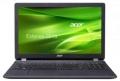 "Ноутбук Acer Extensa EX2519-C08K (NX.EFAER.050) Celeron N3060 1600 MHz/15.6""/1366x768/2Gb/500Gb/DVD-RW/Intel HD Graphics 400/Wi-Fi/Bluetooth/Linux"