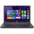 "Ноутбук Acer Extensa EX2519-C298 (NX.EFAER.051) Celeron N3060 1600 MHz/15.6""/1366x768/4Gb/500Gb/DVD-RW/Intel HD Graphics 400/Wi-Fi/Bluetooth/Linux"