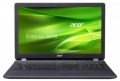 "Ноутбук Acer Extensa EX2519-C33F (NX.EFAER.058) Celeron N3060 1600 MHz/15.6""/1366x768/4Gb/500Gb HDD/DVD нет/Intel HD Graphics 400/Wi-Fi/Bluetooth/Windows 10 Home"