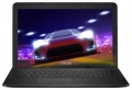 "Ноутбук Asus X751NA-TY003T (90NB0EA1-M00850) Pentium N4200 1100 MHz/17.3""/1600x900/4Gb/1000Gb HDD/DVD-RW/Intel HD Graphics 505/Wi-Fi/Bluetooth/Windows 10 Home"
