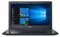 "Ноутбук Acer TravelMate TMP278-MG-30DG (NX.VBQER.003) Core i3 6006U 2000 MHz/17.3""/1600x900/4Gb/1000Gb HDD/DVD-RW/NVIDIA GeForce 920M 2Gb/Wi-Fi/Bluetooth/Linux"