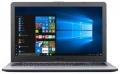 "Ноутбук Asus X542UF-DM042T (90NB0IJ2-M04770) Core i3 7100U 2400 MHz/15.6""/1920x1080/4Gb/500Gb HDD/DVD нет/NVIDIA GeForce MX130 2Gb/Wi-Fi/Bluetooth/Windows 10"