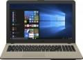 "Ноутбук Asus X540NA-GQ063 (90NB0HG1-M04460) Celeron N3550 1100 MHz/15.6""/1366x768/4Gb/1000Gb HDD/DVD нет/Intel HD Graphics 500/Wi-Fi/Bluetooth/DOS"