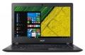 "Ноутбук Acer Aspire A315-51-36DJ (NX.GZ4ER.002) Core i3 8130U 2200 MHz/15.6""/1366x768/4GB/500GB HDD/DVD нет/Intel UHD Graphics 620/Wi-Fi/Bluetooth/Windows 10 Home"