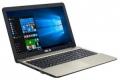 "Ноутбук Asus X541UV-DM1470D (90NB0CG1-M21710) Core i3 6006U 2000 MHz/15.6""/1920x1080/8Gb/1000Gb HDD/DVD-RW/NVIDIA GeForce 920MX 2Gb/Wi-Fi/Bluetooth/DOS"