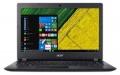 "Ноутбук Acer Aspire A315-21-65QL (NX.GNVER.033) AMD A6 9225 2600 MHz/15.6""/1366x768/6Gb/1000Gb HDD/DVD нет/AMD Radeon R4/Wi-Fi/Bluetooth/Linux"