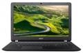 "Ноутбук Acer Aspire ES1-523-2245 (NX.GKYER.052) AMD E1 7010 1500 MHz/15.6""/1366x768/4Gb/500Gb HDD/DVD нет/AMD Radeon R2/Wi-Fi/Bluetooth/DOS"