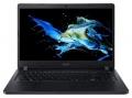 "Ноутбук Acer TravelMate TMP259-MG-57BS (NX.VE2ER.043) Core i5-6200U 2300 MHz/15.6""/1920x1080/6GB/500GB HDD/DVD нет/NVidia GF940M 2GbWi-Fi/Bluetooth/Linux"