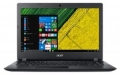 Ноутбук Acer Aspire A315-21G-944Q (NX.GQ4ER.059) AMD A9 9420e 1800 MHz/1366x768/6Gb/1000GB HDD/DVD нет/Radeon 520 2GB/Wi-Fi/Bluetooth/Win 10 Home