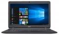 "Ноутбук Acer Aspire ES1-732-P2VK (NX.GH4ER.008) Pentium N4200 1100 MHz/17.3""/1600х990/4GB/500GB HDD/DVD нет/Intel HD Graphics 505/Wi-Fi/Bluetooth/Win 10 Home"