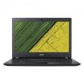 """Ноутбук Acer Aspire A315-41-R03Q (NX.GY9ER.001) Ryzen 3 2200U2500 MHz/15.6""""/1366x768/4Gb/500Gb HDD/DVD нет/AMD Radeon Vega 3/Wi-Fi/Bluetooth/Win 10"""