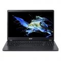 "Ноутбук Acer Extensa EX215-51KG-35ZF (NX.EFQER.005) Core i3 7020U 2300 MHz/15.6""/1920x1080/8Gb/256Gb SSD/DVD нет/NVIDIA GeForce MX130 2Gb/Wi-Fi/Bluetooth/Linux"