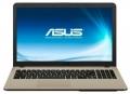 "Ноутбук Asus X540MA-GQ947 (90NB0IR1-M17550) Pentium N5000 1100 MHz/15.6""/1366x768/4Gb/128Gb SSD/DVD нет/Intel UHD Graphics 605/Wi-Fi/Bluetooth/Endless"