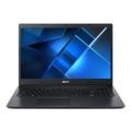 "Ноутбук Acer Extensa EX215-22G-R6TR (NX.EGAER.00M) AMD Ryzen 5 3500U 2100 MHz/15.6""/1920x1080/4Gb/256Gb SSD/DVD нет/AMD Radeon 625 2Gb/Wi-Fi/Bluetooth/Win 10"