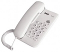 Телефон BBK BKT-74 RU, белый