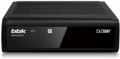 Ресивер BBK SMP025HDT2 черный