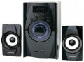 Колонки Defender X200 20W Bluetooth, FM/MP3/SD/USB (65521)